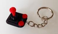 CompPro Schlüsselanhänger