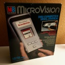 MB Microvision OVP