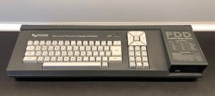 Schneider CPC664