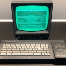 Computer des Jahres 1985