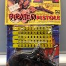 Piratenpistole (1975)