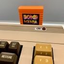 Bomb Mania Cartridge 1/20